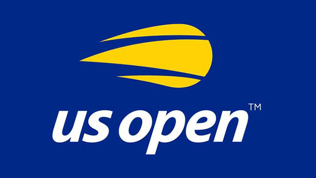 Practice Schedule Schedule Official Site Of The US Open - Us open map flushing meadows